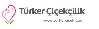 Türker Çiçekçilik